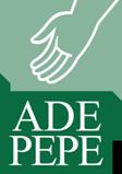 ADEPEPE | Associação dos Defensores Públicos de Pernambuco
